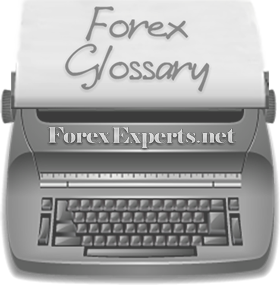 Forex Terms