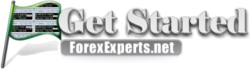 ForexExperts.net is a specialized Forex Trading Website offering educational and other resources for world currency traders