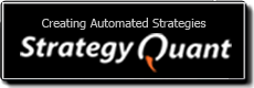 STRATEGYQUANT REVIEW