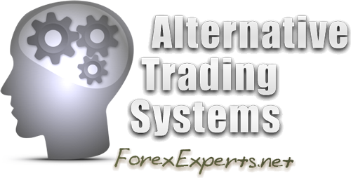 Alternative Trading System (ATS)