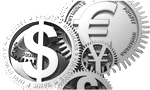 Forex Currency Statistiscs